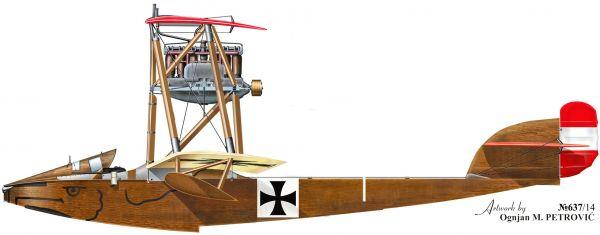 HB W.18
